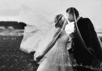 Ai grijă când îți programezi nunta! Se spune că sunt sortite eșecului toate căsătoriile făcute în luna…