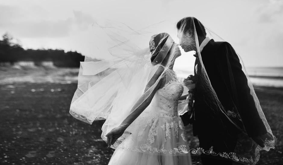 Ai grijă când îți programezi nunta! Se spune că sunt sortite eșecului toate căsătoriile făcute în luna...