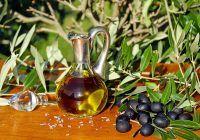 Motivul incredibil pentru care uleiul de măsline este atât de EFICIENT în curele de SLĂBIRE