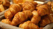 De ce nu e bine să mănânci produse de patiserie, dimineața și cu ce ar trebui să le înlocuiești