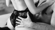 Vârstele sexului. Cât de mult se schimbă preferințele sexuale, odată cu vârsta