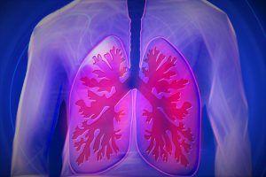Testul de respirație simplu care îți arată cât de sănătoși sunt plămânii tăi
