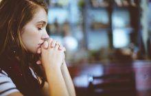Rugăciune puternică adresată Sfintei Parascheva. Face minuni dacă e spusă astăzi