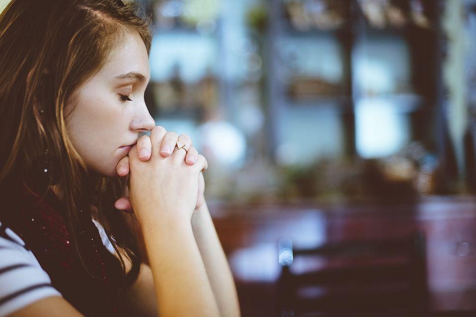 Rugăciunea care face minuni! Rosteşte-o vinerea, în Postul Paştelui şi vei avea parte de ceea ce îţi doreşti