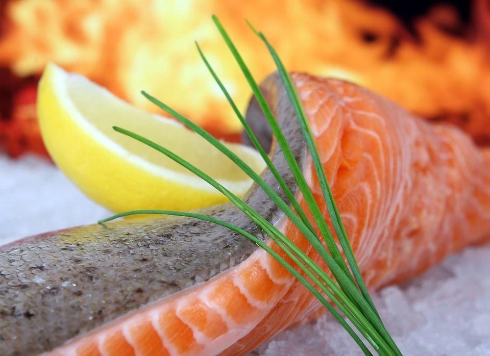 În ce alimente se găsesc GRĂSIMILE BUNE. Medicii recomandă  să le consumați cât mai des