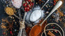 Cum scăpăm de FOAME? Eliminăm un ingredient care se află zilnic pe masa noastră