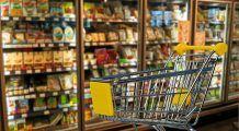 Pericolul din toate magazinele. Produsul TOXIC este ieftin și tentant