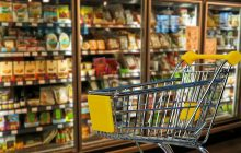 Produs RETRAS de pe rafturile supermarket-urilor din ROMÂNIA. Nu îl consumați, dacă îl aveți! Risc de CONTAMINARE cu SALMONELLA