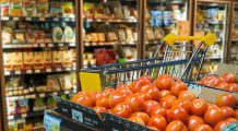 """""""Supermarketul ne transformă stomacul în pubelă de gunoi"""". Avertismentul unui bucătar celebru"""