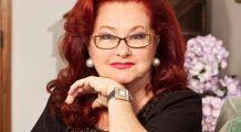 S-a aflat cauza morții marii actrițe Stela Popescu. Legiștii au dat verdictul