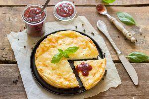 Organismul are orarul sau propriu. Ce alimente nu avem voie seara, dar dimineața sunt miraculoase?