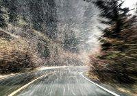 Ce SURPRIZE ne rezervă VREMEA în decembrie. Meteorologii au făcut anunțul: cum va fi de CRĂCIUN