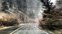 Avertisment meteo de vreme severă! Ce spun meteorologii că ne așteaptă la sfârșitul lui noiembrie