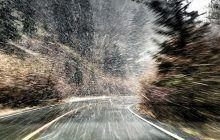 Toamna întoarce foaia. Ce surprize ne rezervă vremea, avertismentul meteorologilor: valul polar lovește România
