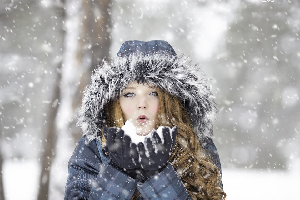 Bolile care se agravează iarna. La ce să fii atent când afară e frig