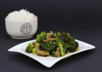 Crezi că dacă îți pregătești broccoli, mănânci sănătos? Dacă nu îl prepari corect, e degeaba