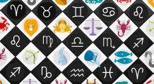 Ce ne rezervă ASTRELE în luna februarie? La ce să se aștepte fiecare semn zodiacal în parte și cine va avea… exces de iubire