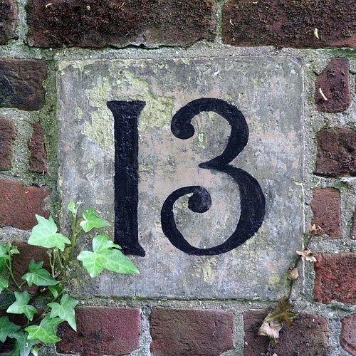 De ce e ziua de 13 atât de specială. Ghinion sau superstiție?