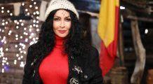 Mihaela Rădulescu, încă o VEDETĂ care a început să se gândească la MOARTE. Ce declarații SUMBRE  a făcut DIVA