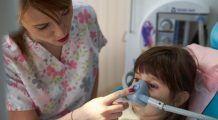Copilul tău e speriat de stomatolog? Iată care e soluția