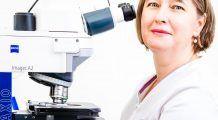 O nouă SPERANȚĂ pentru bolnavii de CANCER: Biopsia lichidă