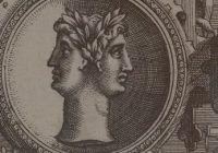 REVELIONUL, sărbătoarea păgână închinată unui zeu cu 2 fețe. Cine a pornit această tradiție și ce semnifică ea, de fapt