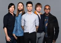 DOLIU în trupa Maroon 5, lumea muzicală este în șoc! S-a stins la doar 40 de ani