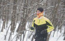 Cele mai întâlnite MITURI pe perioada iernii au fost DEMONTATE. Cum ne afectează, de fapt, frigul. Alcoolul încălzește cu adevărat?