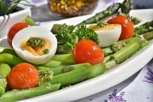 Alimentele care scad glicemia și țin diabetul în frâu