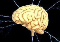 Accidentul vascular cerebral poate fi prevenit. Află cum