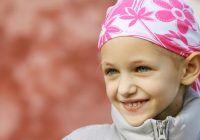 Alimentația corectă a copiilor în cursul programelor de chimioterapie pentru leucemia acută limfoblastică