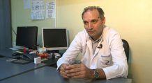 """Dr. Cătălin Costovici, oncolog: """"Oricare dintre noi putem face cancer mai devreme sau mai târziu. Nu mai mâncați acest aliment, e otravă!"""""""