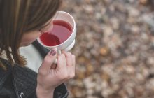 Ceaiul care prelungește viața și menține inima sănătoasă