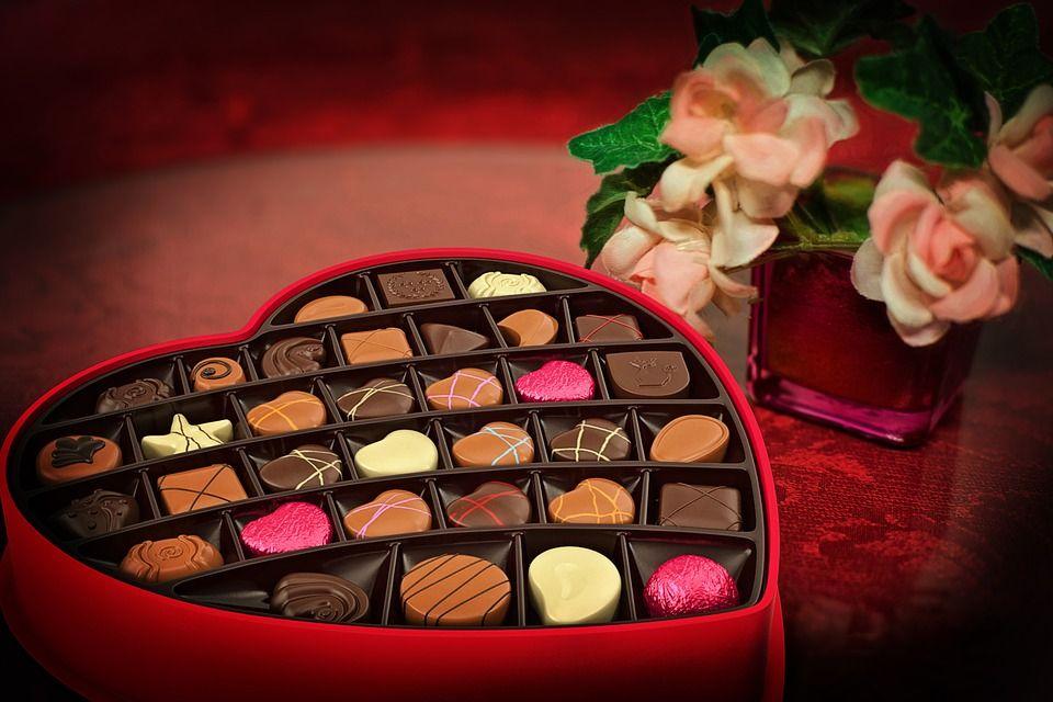 Ce efect surprinzător are ciocolata asupra inimii și creierului