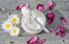 Alimentul MINUNE, bun la TOATE, pentru uz intern și extern! Frumusețea vine dintr-un singur borcan