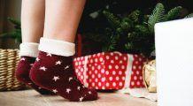 """13 sfaturi de la psiholog pentru părinții divorțați. """"De Crăciun, copilul ar trebui să stea cu…"""""""