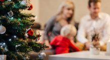 Ce e bine să faci în Ajunul Crăciunului şi de Crăciun pentru spor, pace şi bunăstarea casei tale