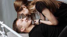 Cât ar trebui să dureze o partidă de amor reușită?