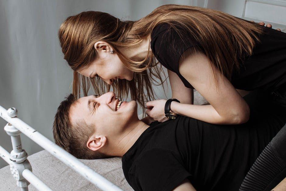 10 motive la care nu te-ai fi gândit să faci amor mai des