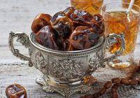 Aliment MIRACULOS. LUPTĂ cu bolile de inimă, hipertensiunea, atacul cerebral, colesterolul și….