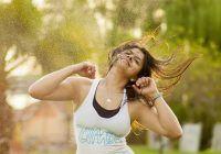 Ca să fim sănătoşi trebuie doar să … dansăm!