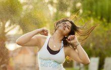 Dansul ca terapie. Este uimitor câte beneficii are pentru sănătatea mentală