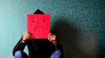 Șocant. Boala minții care poate afecta și corpul, nu doar creierul
