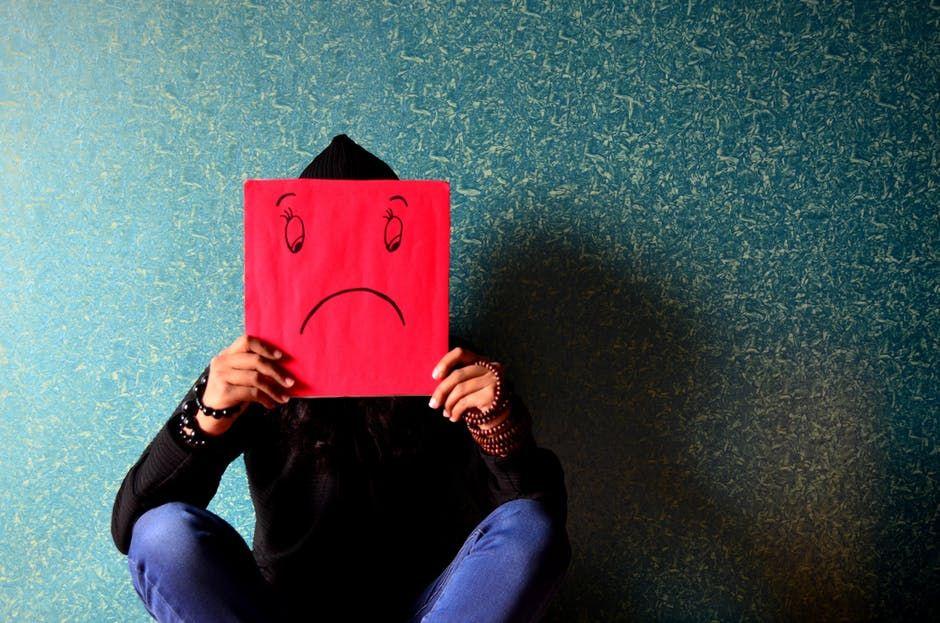 Depresia, boala secolului. De ce apare și cum o gestionăm