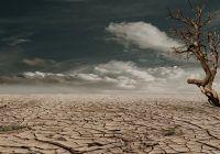 S-a aflat VINOVATUL pentru încălzirea globală. PLANETA este în pericol! Anul trecut s-au înregistrat RECORDURI de temperatură