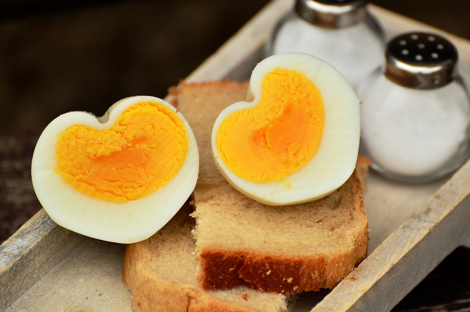 DIETA care vă scapă de kilogramele în plus rapid. Se ține foarte ușor