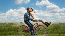 Care este SECRETUL unei relații în doi minunate? Cum facem să trăim în armonie cu partenerul de viață