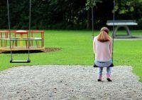 Care este un important factor de stres în viața femeilor și de ce se simt ele NEGLIJATE