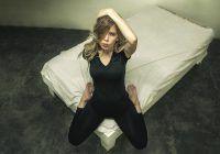 Femeile care mimează orgasmul sunt infidele. Iată cum îți dai seama când partenera ta se preface