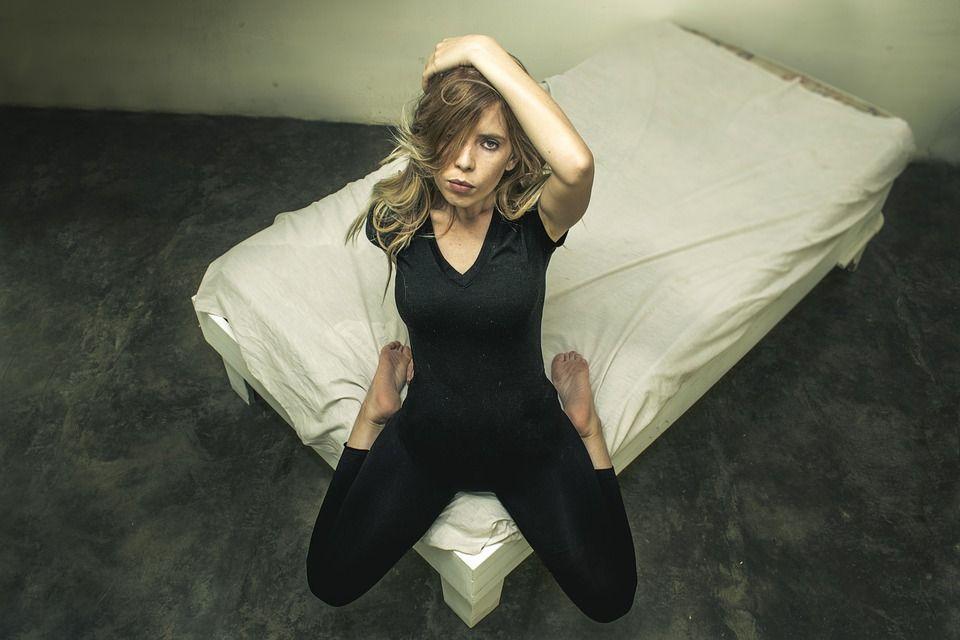 De ce mimează femeile orgasmul?